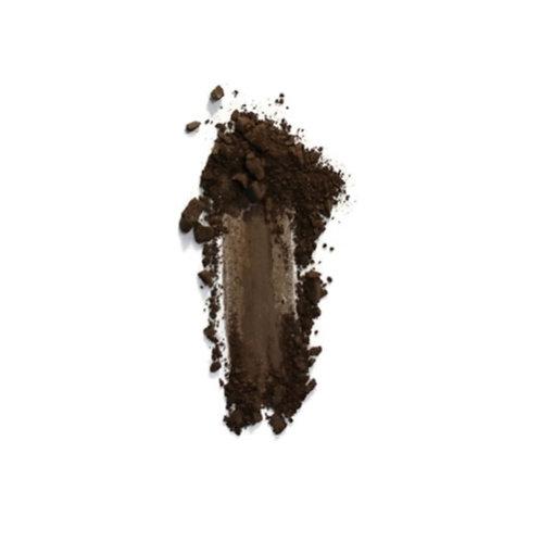 Dark Brown Brow Powder