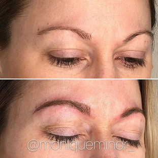 Before & After Microblading.jpg
