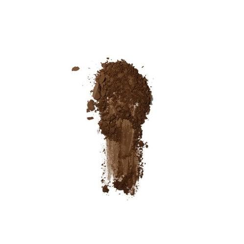 Medium Brown Brow Powder