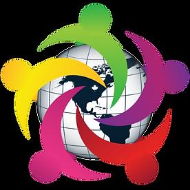 GSLS Logo - No Words.png