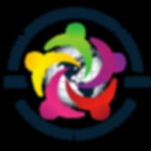 GSLD logo 2020 V3-01 (1).png