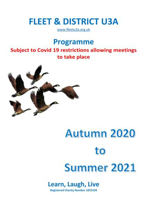 Programme 2020 - 21 - Cover final_page_0