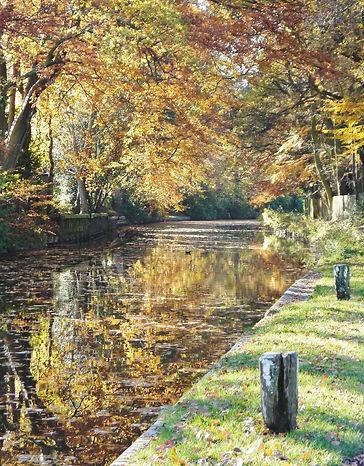 Canal Colours (8).JPG