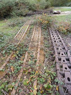 Old TankTracks on Hazely Heath.jpg