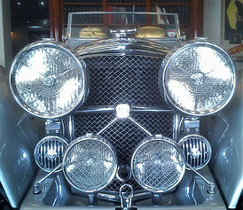 SS Jaguar.jpg