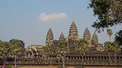 Angkor Wat  in Cambodia.jpg