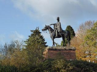 Wellington Statue.jpeg