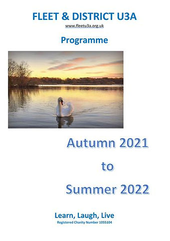 Programme 2021-22  Cover_page_001.jpg