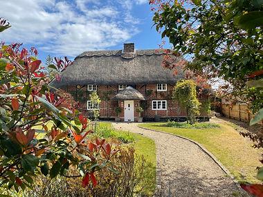 AlanJ_Thatched House.JPG