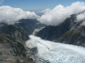 Fox Glacier 1.JPG