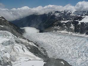 Fox Glacier 2.JPG