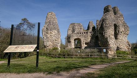 St John's castle.jpg