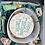 Thumbnail: Dots - Dog Birthday Cake