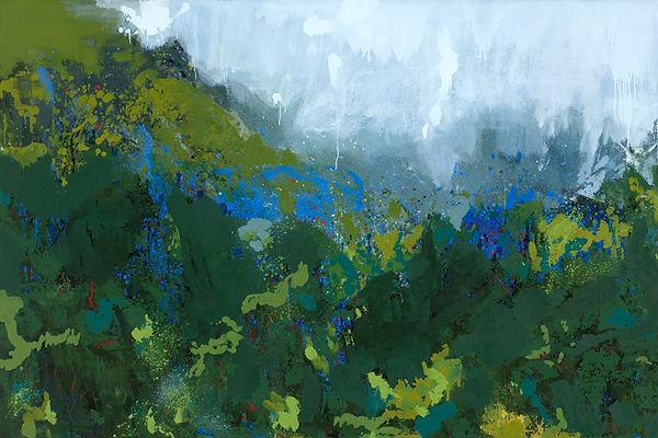 JCH_Cool Mountain_100x150cm_Websize.jpg