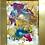 Thumbnail: Ascension Mini