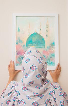 FatemaJosh-17.jpg