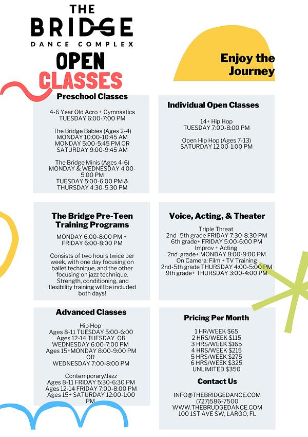 Open Class Schedule.png