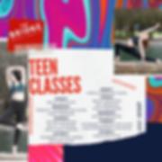 Teen Class flyer.png