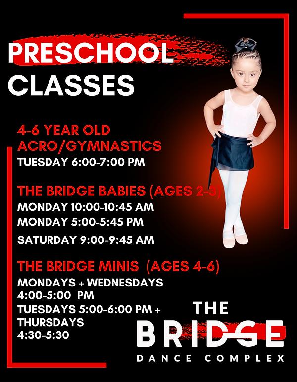 preschool class flyer-3.png