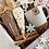 Thumbnail: Winter Vibes! Gift Box