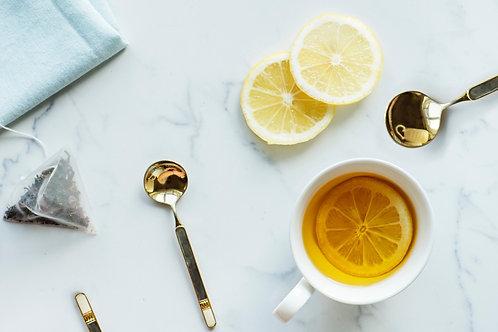 You are Tea-rrific! Gift Box