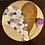 Thumbnail: Heart Cookie Cake