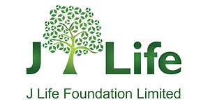 J Life Logo (with eng name).jpg