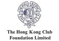 HKCF-HighResolution-logo-and-name-final.jpg