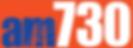 300px-Am730_Hong_Kong_newspaper_logo.png
