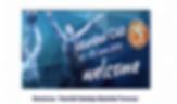 Ekran Resmi 2019-10-08 19.17.02.png