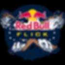 Red-Bull-Flick spor gonulluleri.png