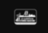 Ekran Resmi 2019-10-17 07.41.09.png