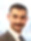 Ekran Resmi 2018-12-15 15.12.00.png