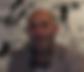 Ekran Resmi 2018-12-15 15.23.10 copy.png