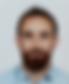 Ekran Resmi 2018-04-14 11.22.19.png