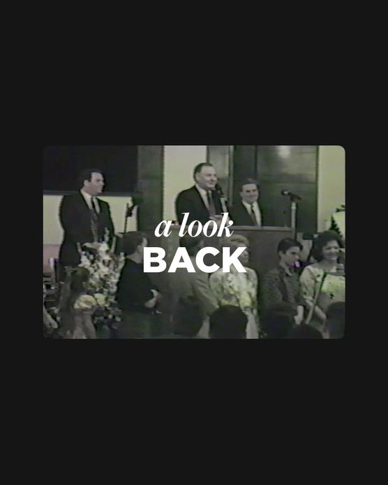 10.ALookBack