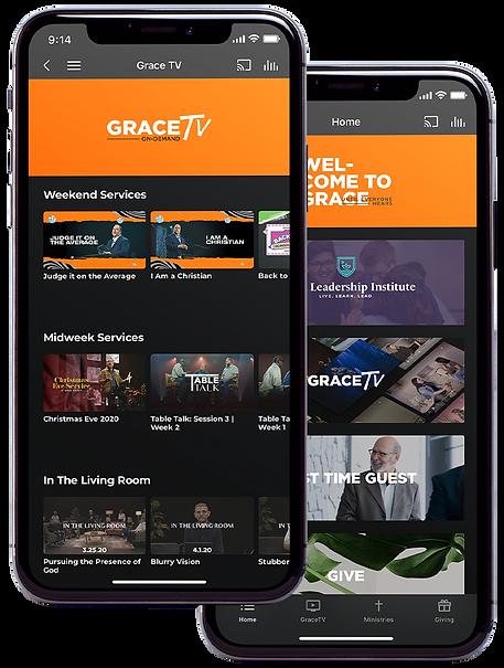 GraceApp_MockUp-Sep2021-1.png