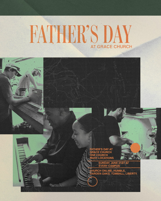06.Father's Day 2020