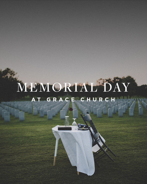 04.Memorial Day