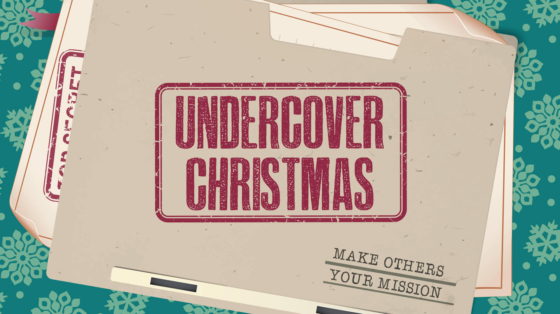 UndercoverChristmas.png