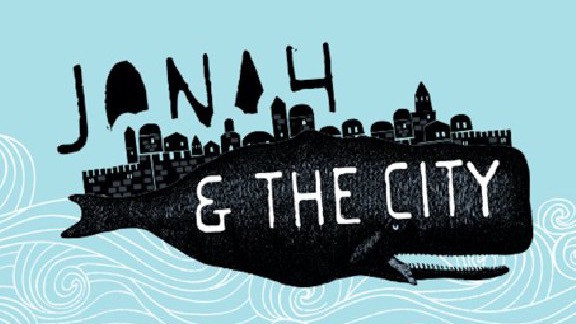 Jonah & the City