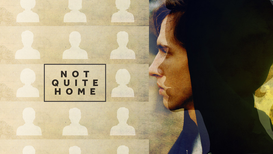 NOT QUITE HOME SERIES GRAPHIC.jpeg