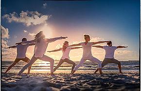 yoga-plage.jpg