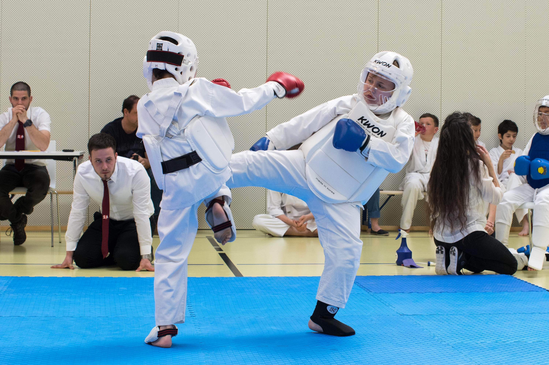 Kodenkai Karate Club Valais 2018-37