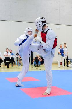 Kodenkai Karate Club Valais 2018-15