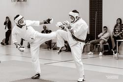 Karate Club Valais Kodenkai 0014