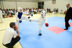 Kodenkai Karate Club Valais 2018-26