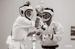 Karate Club Valais Kodenkai 002