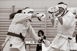 Karate Club Valais Kodenkai 0037