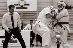 Karate Club Valais Kodenkai 0024